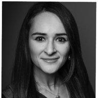 Dina Gusovsky (@DinaGusovsky) Twitter profile photo