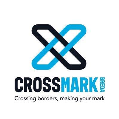 @CrossmarkBreda