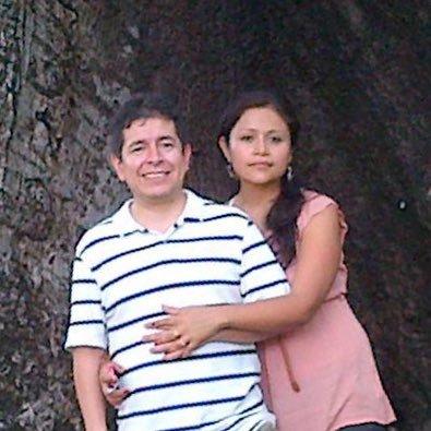 Adrian A Sanchez M