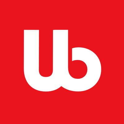 union_blast