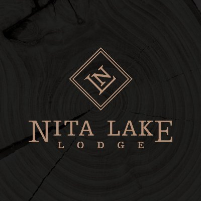 @NitaLakeLodge