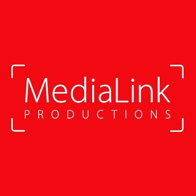 @MediaLinkPro