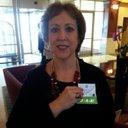 Carole Smith - @CaroleS28689707 - Twitter