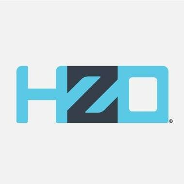 HZO (@HZOinside) Twitter profile photo