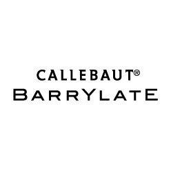 BARRYLATE.official