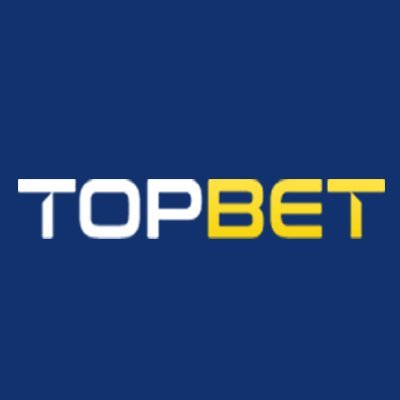 Top bet sports tipico betting shops in spain