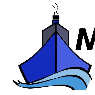 MaritimeManual