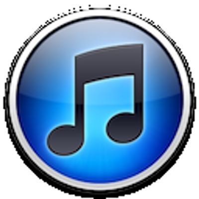 iTunes Search API (@itunesapi)   Twitter