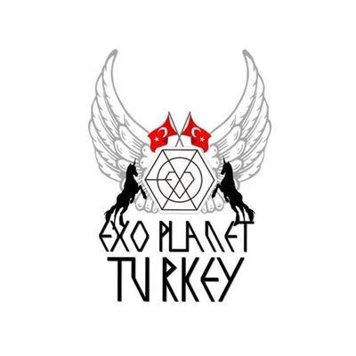 EXO Planet [엑소] Turkey