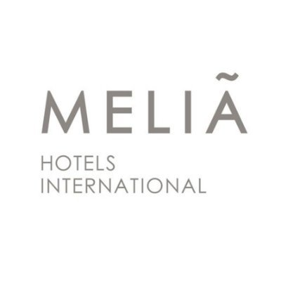 MELIÃ HOTELS INT