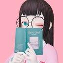 CosHimari_fuji