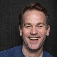 Mike Birbiglia ( @birbigs ) Twitter Profile