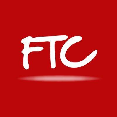 FTC Talent