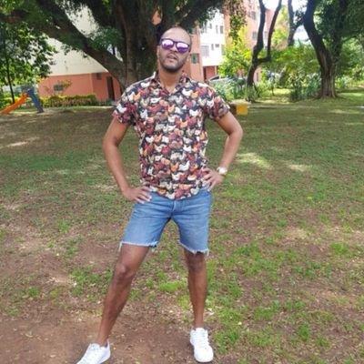 Marcelo Belarmino teixeira