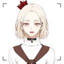 Shinitaihito__