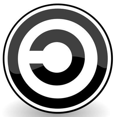 Copyleft ⭐⭐⭐
