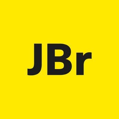 @OficialJBr