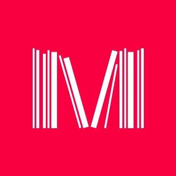 Maison Moderne on Twitter: \