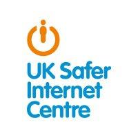 UK Safer Internet Centre ( @UK_SIC ) Twitter Profile
