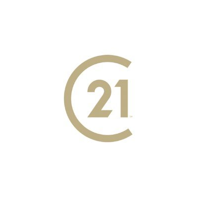 c21_beziers