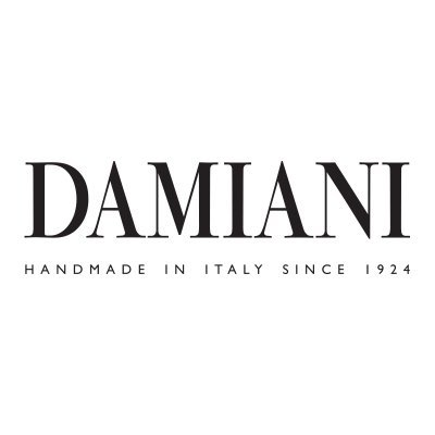 @DamianiOfficial