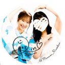 Manami_Rinochan