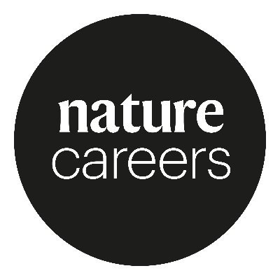 @NatureCareers