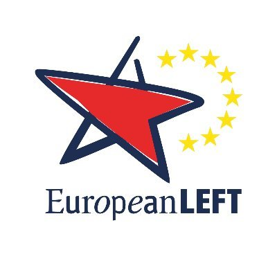 @europeanleft