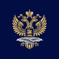 Botschaft der Russischen Föderation in Deutschland