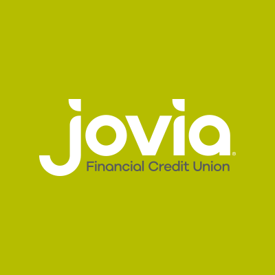 @joviafinancial