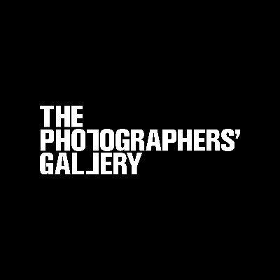 Logo de la société The Photographers' Gallery