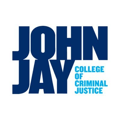 John Jay Winter 2020.John Jay College Johnjaycollege Twitter