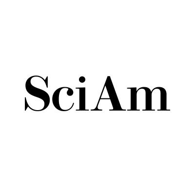 @sciam