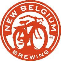 New Belgium Brewing (@newbelgium )