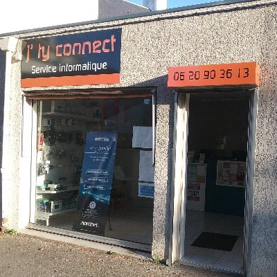 J'TyConnect