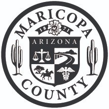 Maricopa County Elections Department