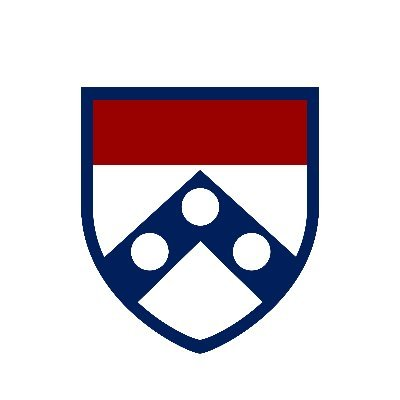Official page for news, events and interesting updates from the University of Pennsylvania. Account managed by University Communications.