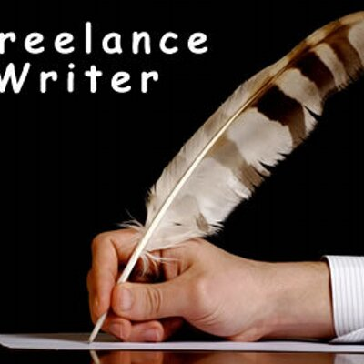 lance writer tweelancewriter twitter lance writer