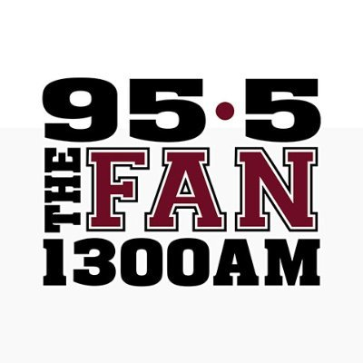Southern Illinois' Sports Authority. FM home of The Chicago Cubs, WF Redbirds, 618 Fandemonium, The Herd, Dan Patrick, and Fox Sports Radio.