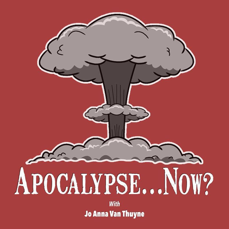 ApocalypseNowPodcast