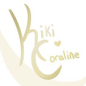 Kiki Coraline