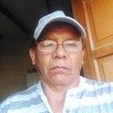 Aurelio Flores M. - @AurelioFloresM3 - Twitter