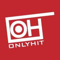 OnlyHitNP
