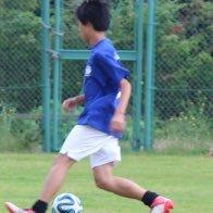 N.Yuma @nagata_yuma