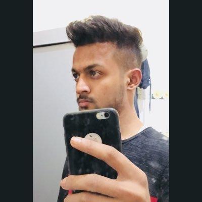Anshul Badyal