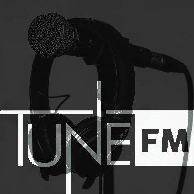 @TuneFM
