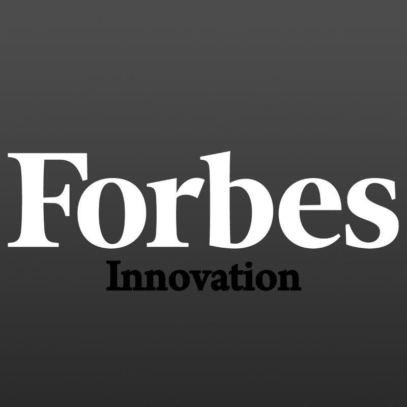 Forbes Innovation