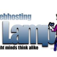 WebhostingLamp