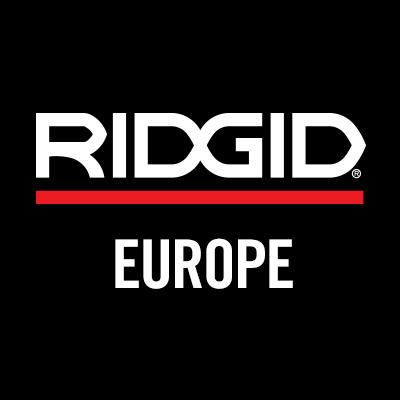 @RIDGID_Europe