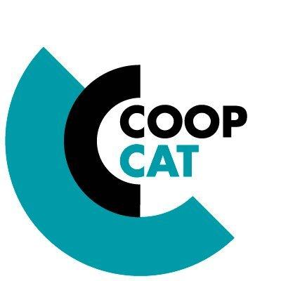 cooperatives.CAT